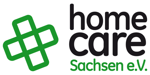 Home Care Sachen e.V.
